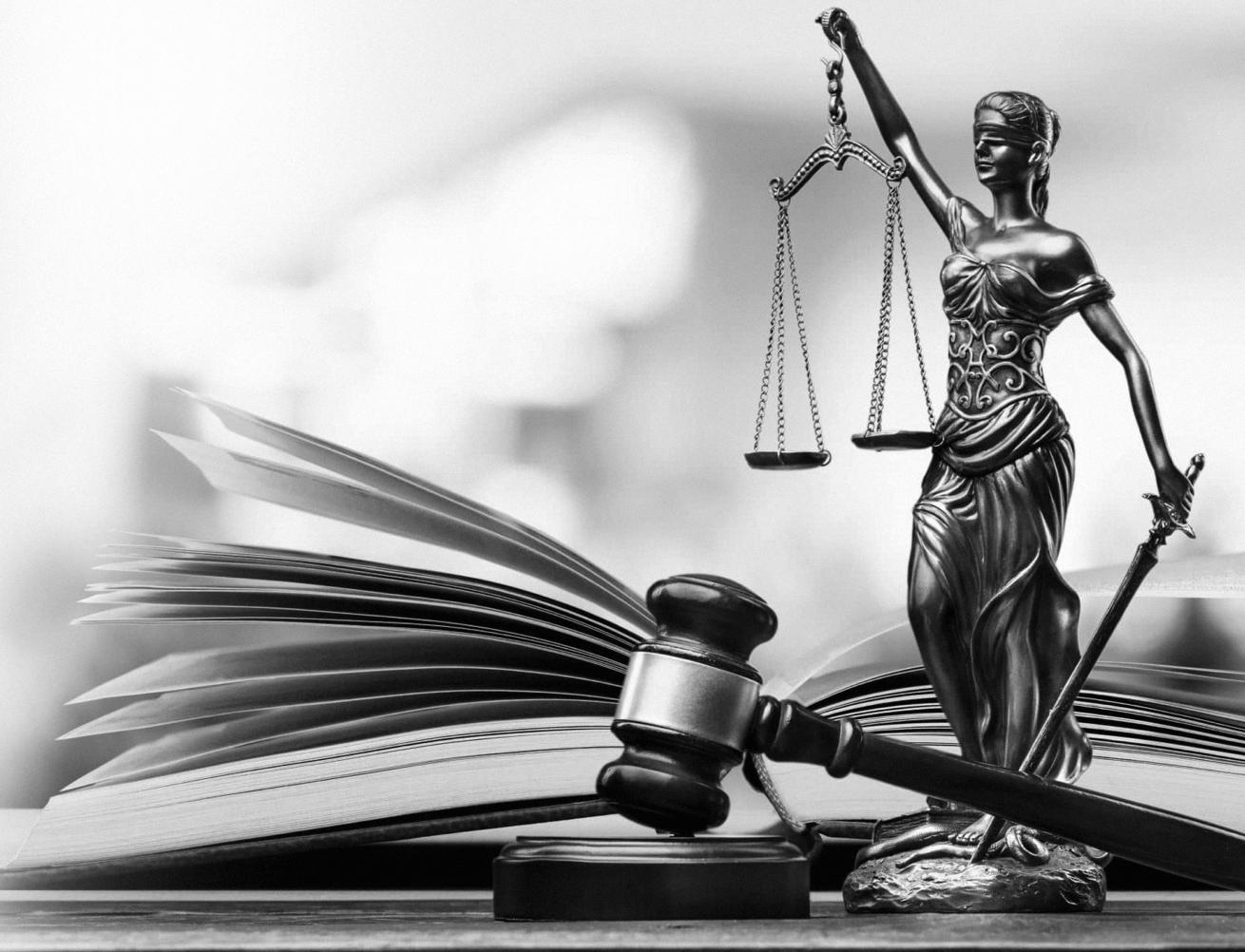 Mirësevini në Gjykatën e Posaçme të Shkallës së Parë për Korrupsionin dhe Krimin e Organizuar