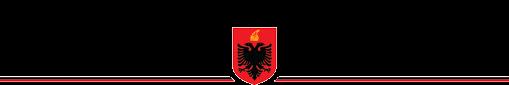 Logo koka dokumentit